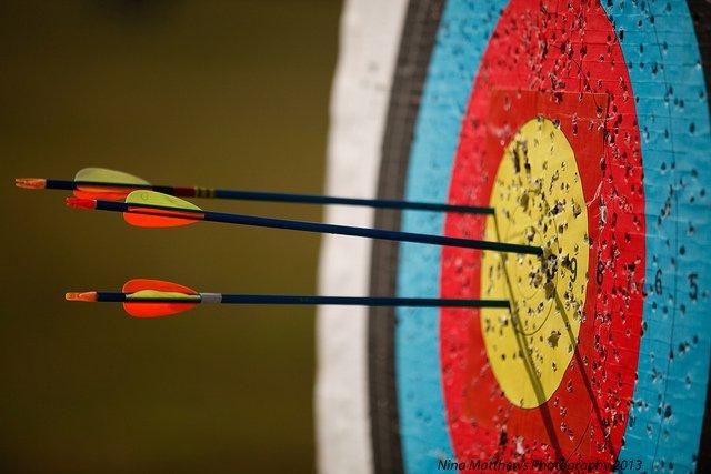 tre consigli pratici per avere nuovi clienti