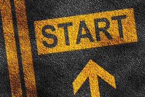 Clienti nuovi o fidelizzazione? Start