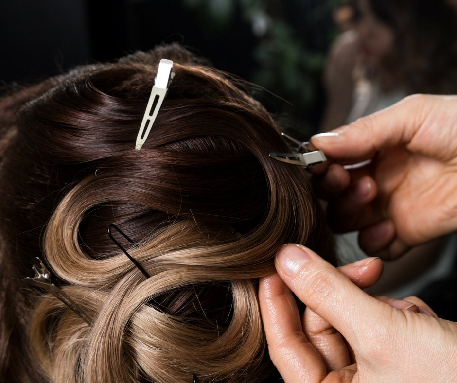 parrucchiere-artista