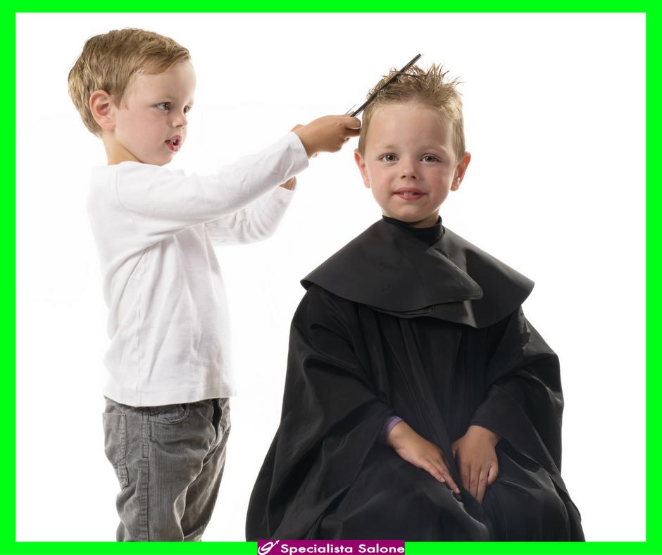 bambini-e-parrucchiere