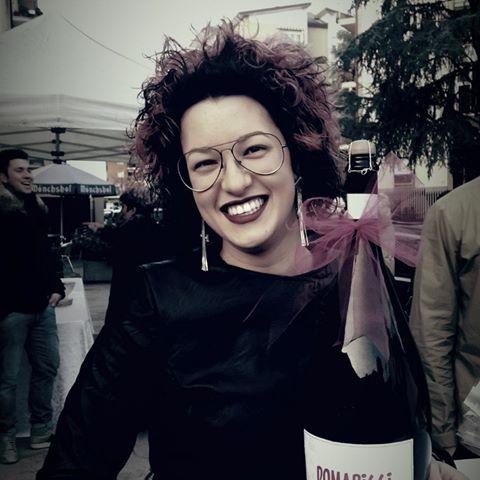 Elisa Zanoni